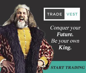 TradeVest