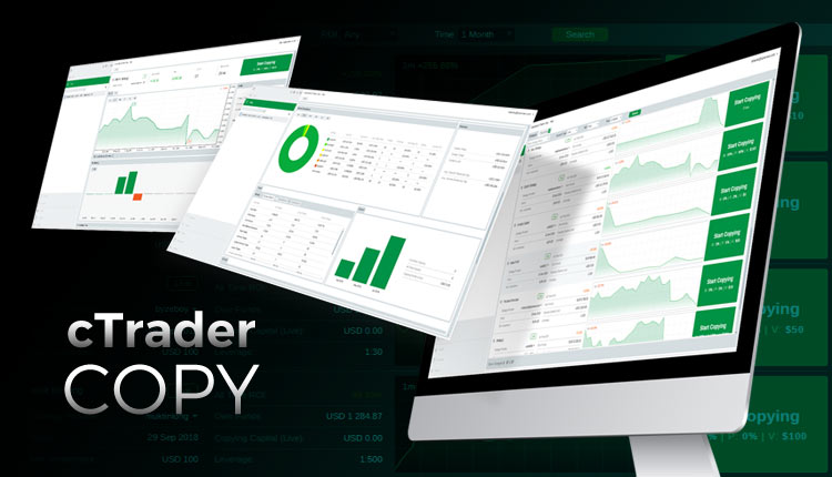 A Guide to cTrader Copy Trading for Investors - Best cTrader
