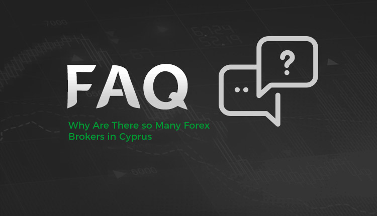 Forex brokers list in cyprus there is always a reason tab online betting