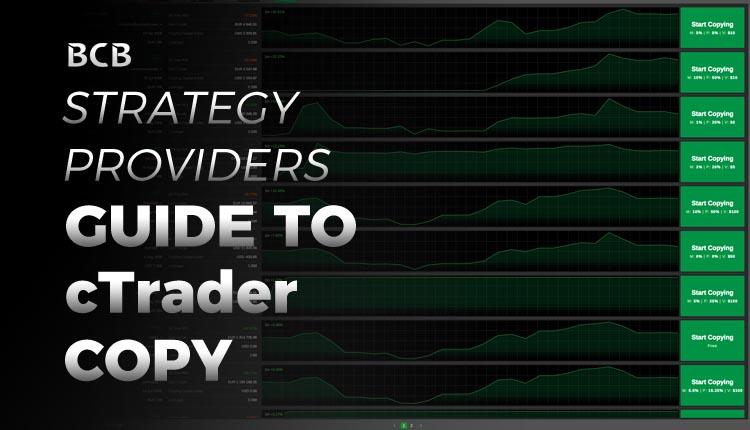 copia trading broker forex