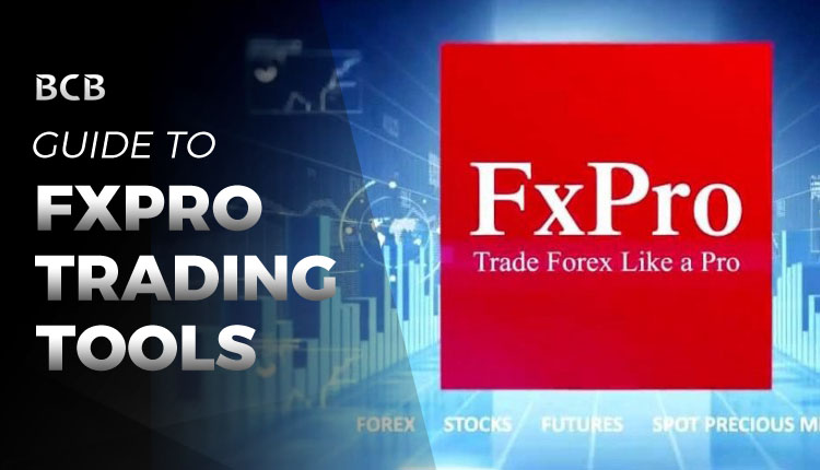 FxPro Recensione: Piattaforme di Trading Forex e Broker FX []