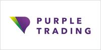 VioletTrading