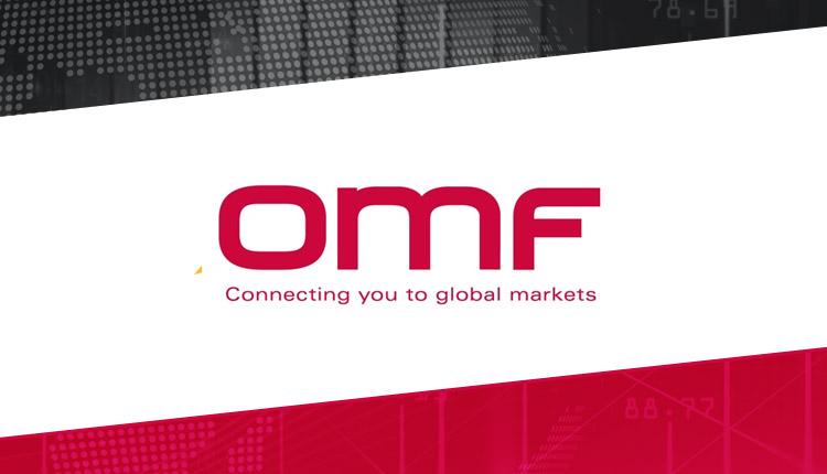 forex broker recenzii cum se fac scheme de bani